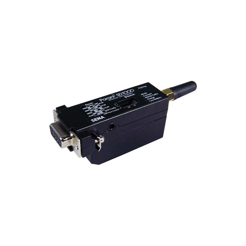 Pack SD1000-00 + batterie BPC-G03