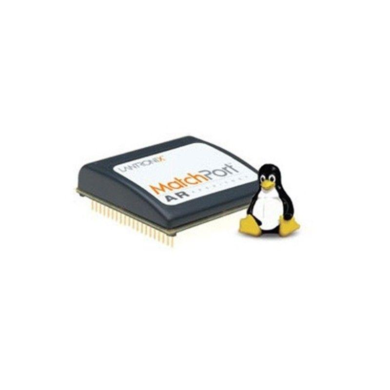 MATCHPORT AR Linux DEVELOPER KIT without BDM Connector for Debugger