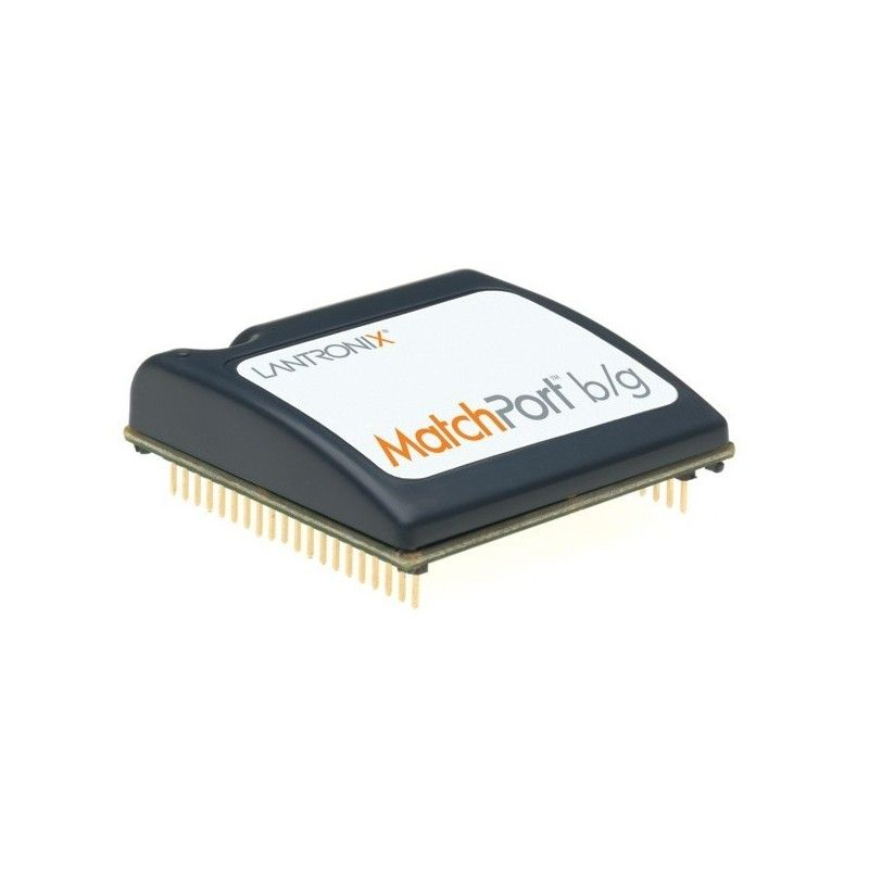 MatchPort b/g Wireless Device Server.AES. Bulk