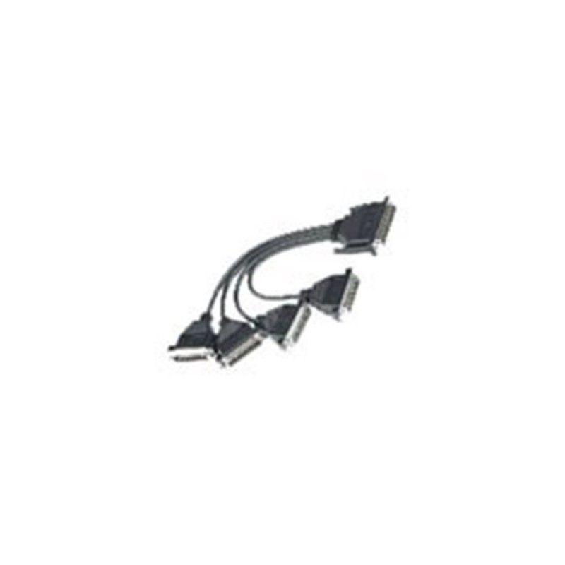 Cable/CBL-M62F62-150 (Apply for OPT8-M9)