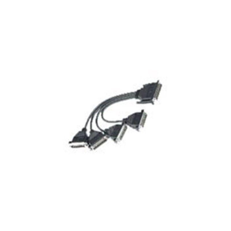 Cable/CBL-M44M9x4-50(POS)