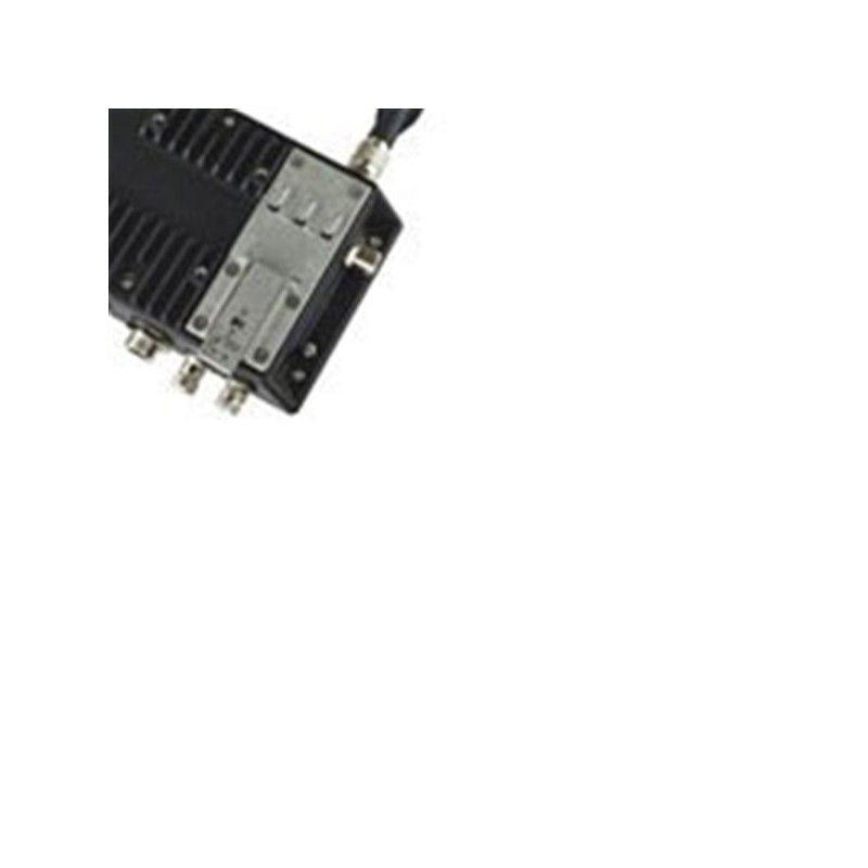 V2400 Din-rail Kit V1.0