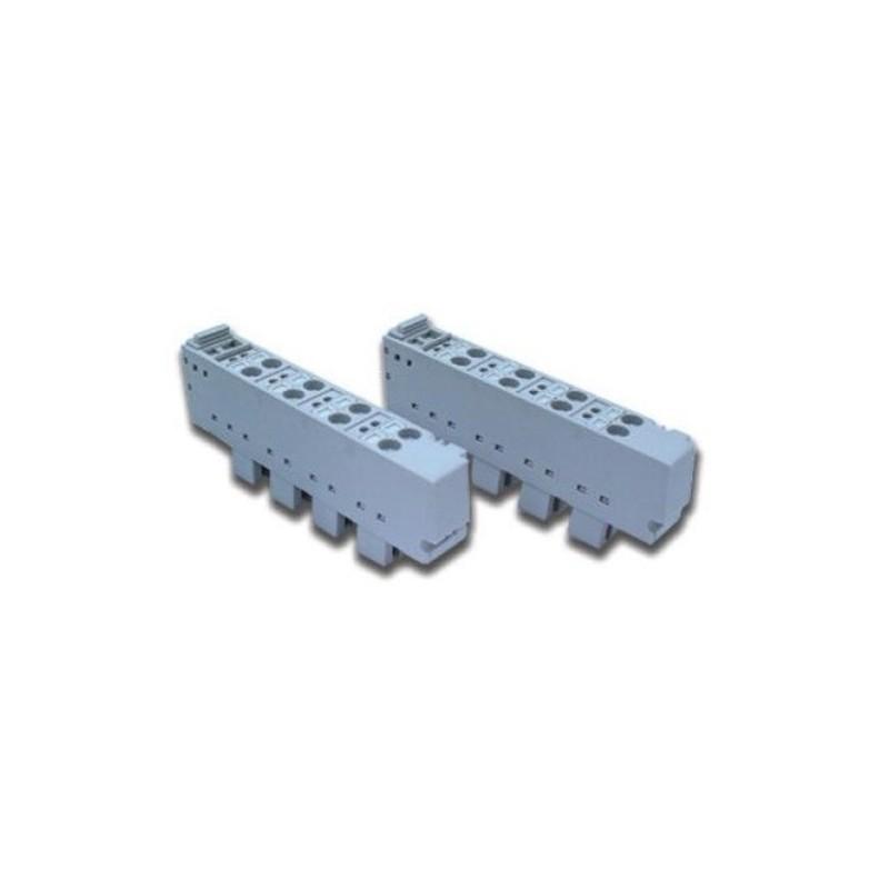 Removable terminal block  9pcs per pack