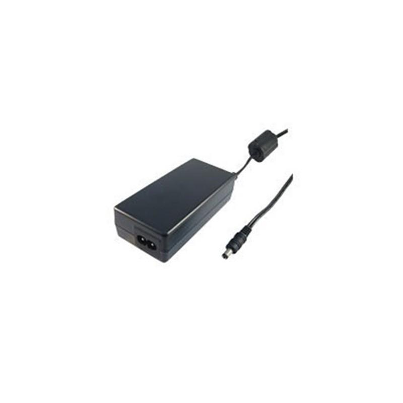 Power Adapter for V481  V462/464/466/468 series