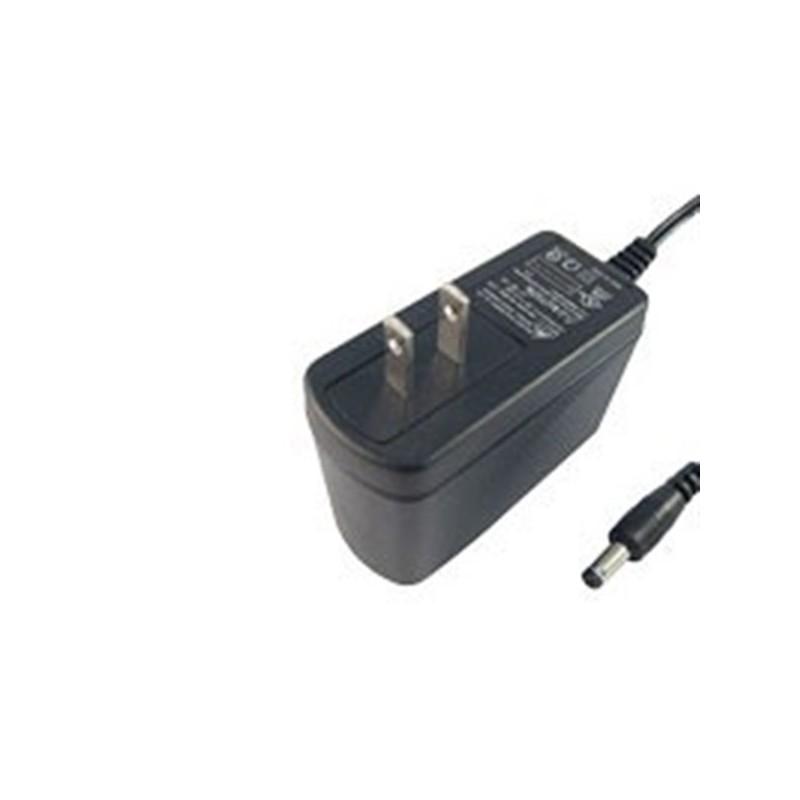 ADP GPSA1200120 UL/PSE 100-240Vac12V1.2A
