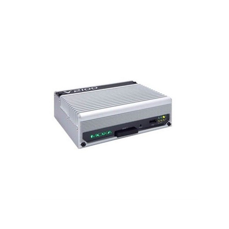Ordinateur integre x86 pret e fonctionner avec processeur In