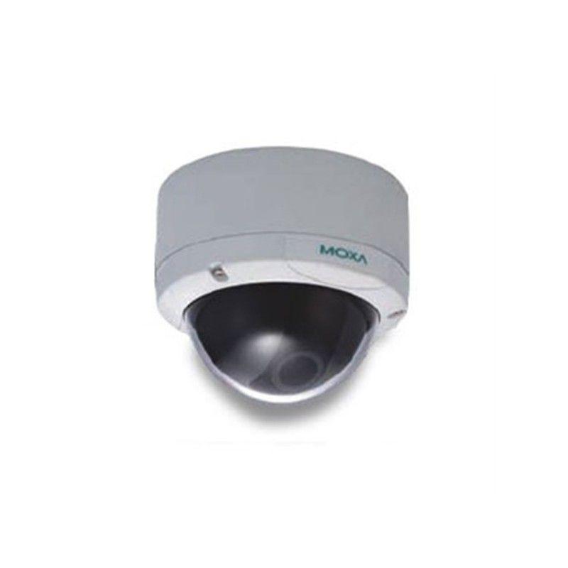 Mount Kit for mounting dome camera onto gooseneck/ straight tube/ mi