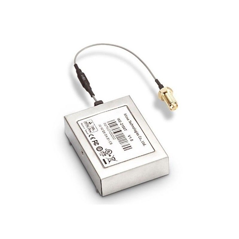 10/100M Ethernet Network Enabler for serial(TTL) device  DIL package