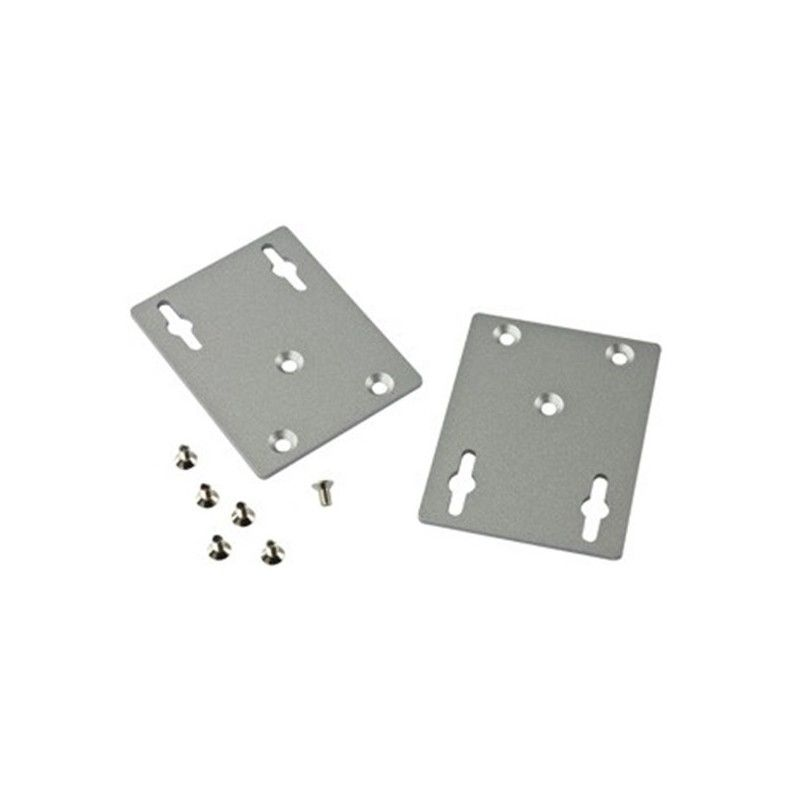 Wall-mounting kit  51mm wide