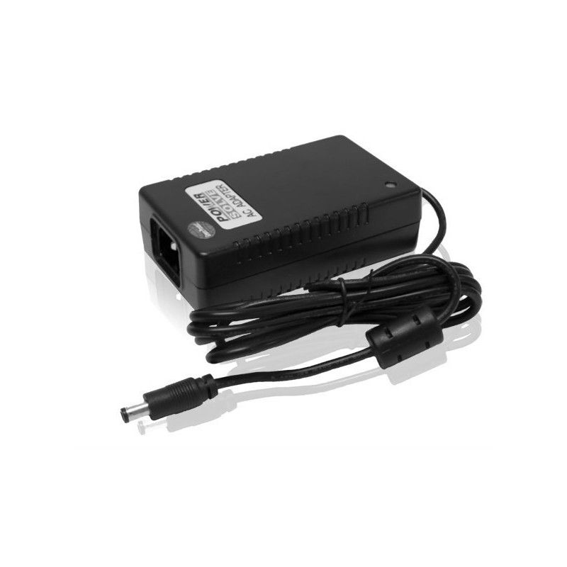 External PSU for AVX products