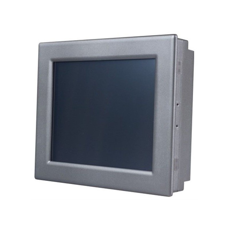 10.4 TPC with P-M 1.4G/2M L2 512MB DDR