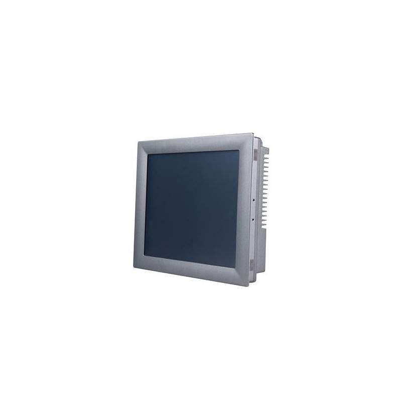 TPC-1270H Stand Kit