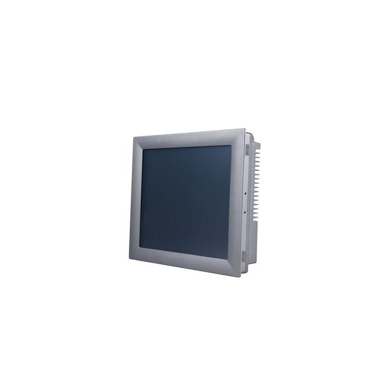 TPC-1270/1070/660 PC/PCI-104 Ext. Kit