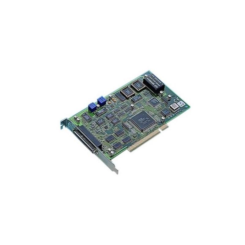 Carte PCI-1711. version sans sortie Analogique