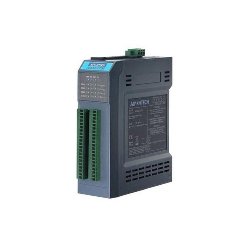 32-channel Isolated Digital I/O Module