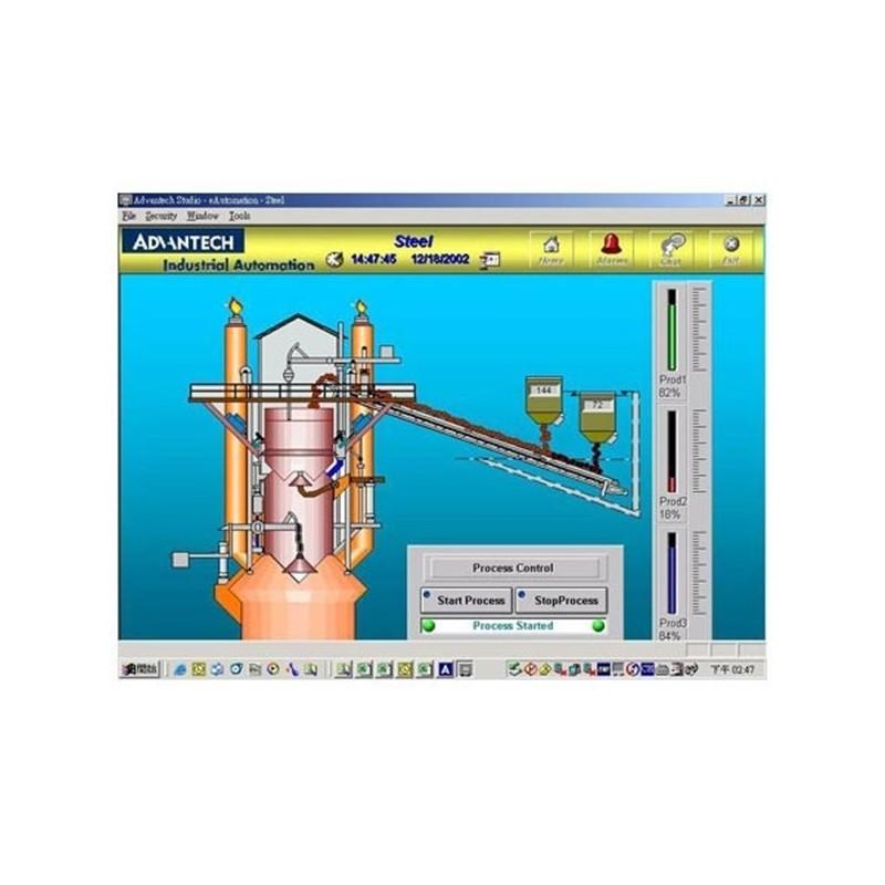 XP Std Development Kit for WinXP/2000/NT w/ HK