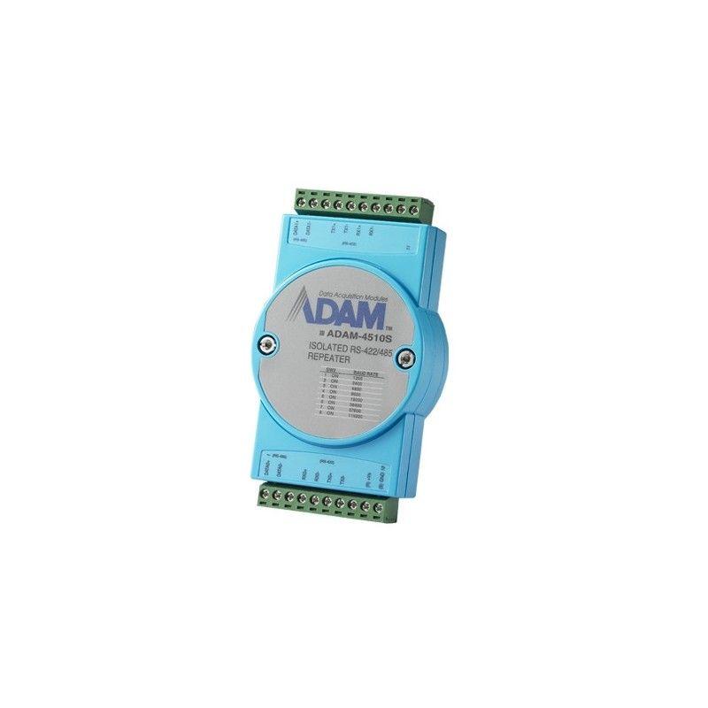 Module répéteur RS-485 Advantech - ADAM-4510S