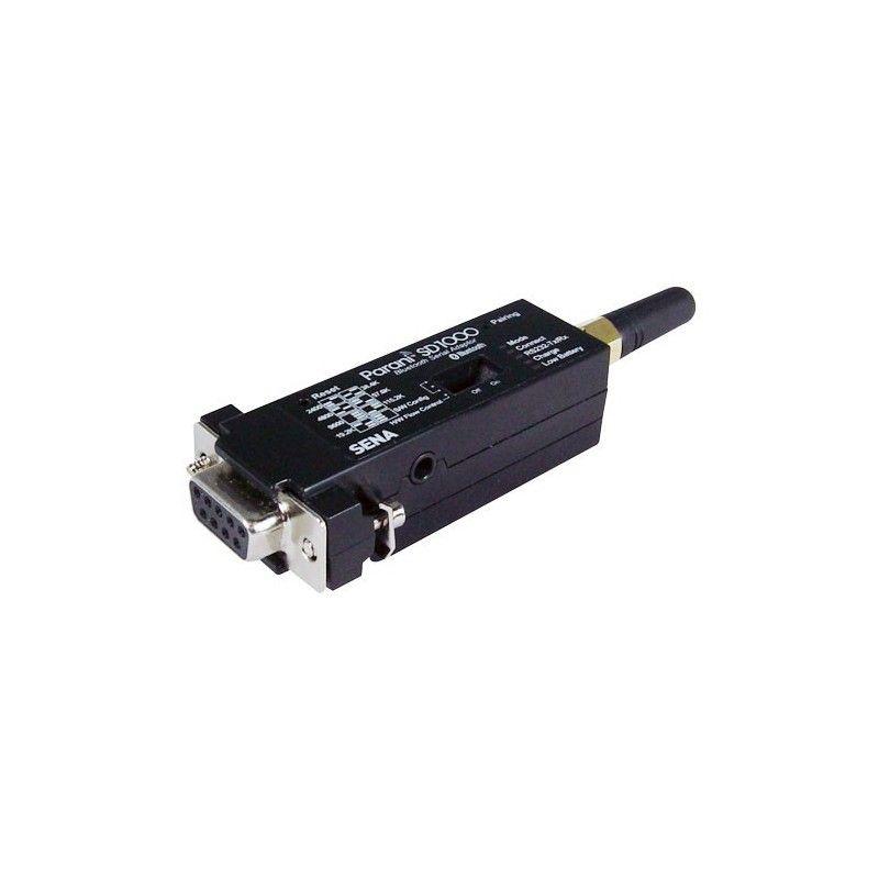 Pack interconnectivité Bluetooth 2 x SD1000-01