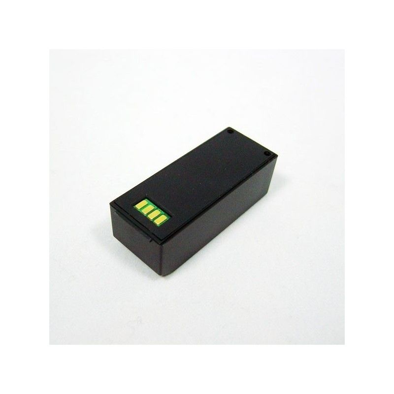 Extended Battery pack for Parani-SD1000
