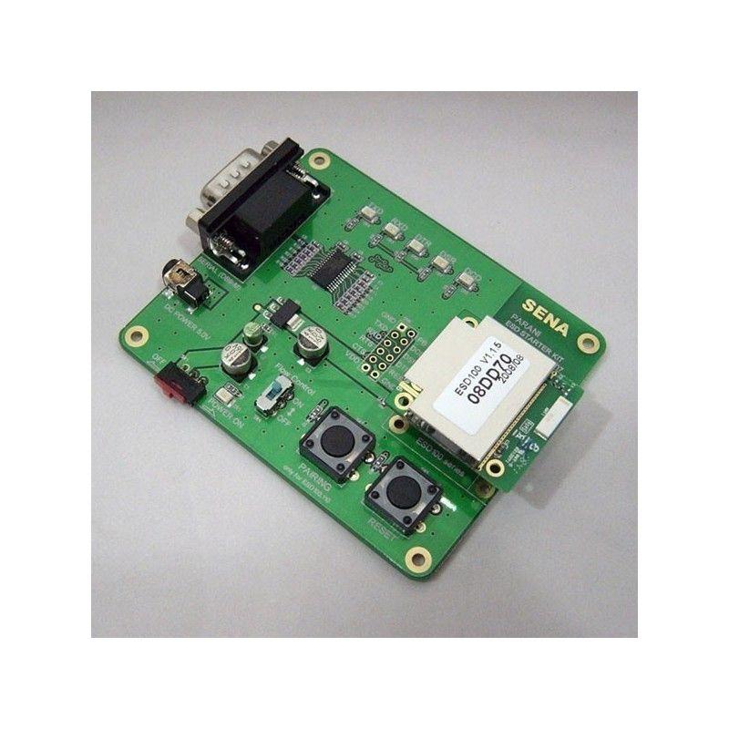 Starter Kit for Parani-ESD100V2