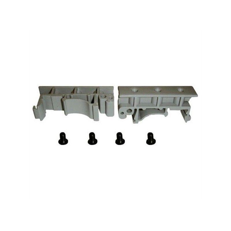 Din Rail Mount Kit