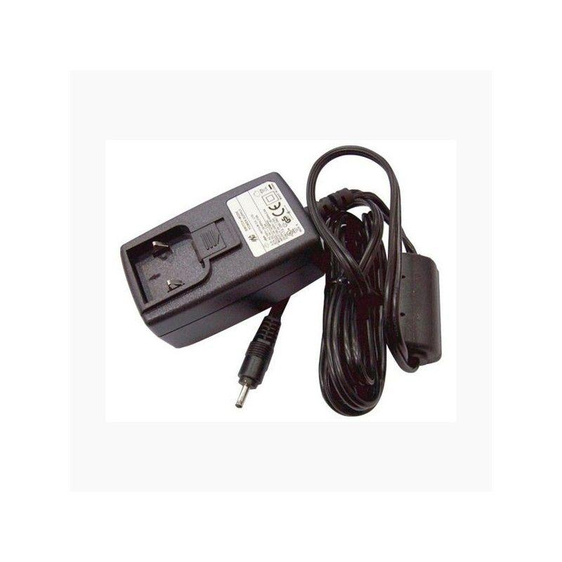External Power Adaptor - International. 4 type: EU. America. UK. Aus