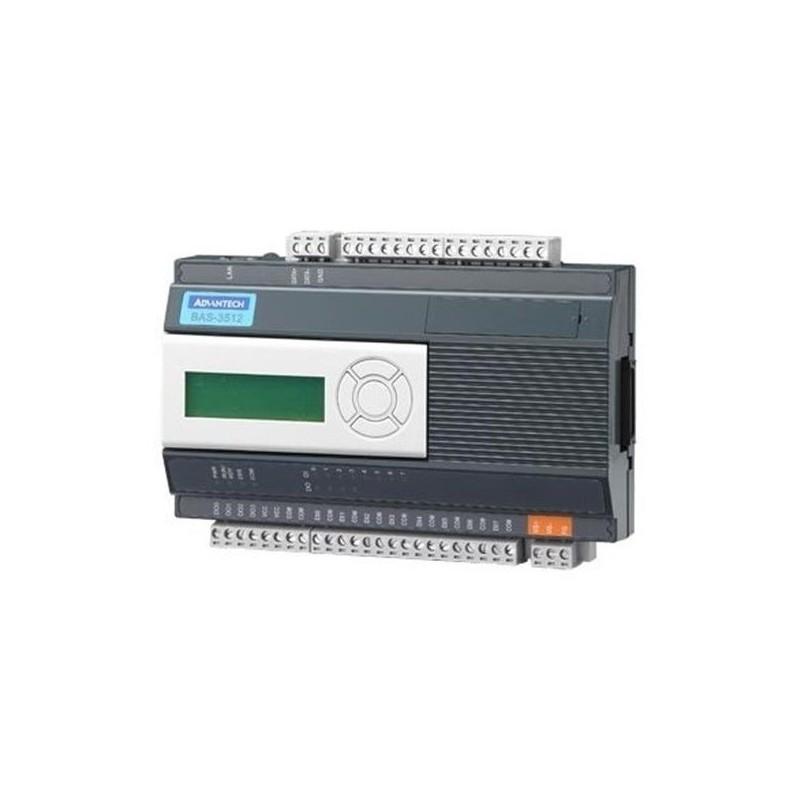 12-ch Web-enabled DDC Controller