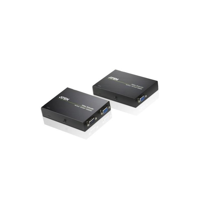 VGA Video Extender 150meter