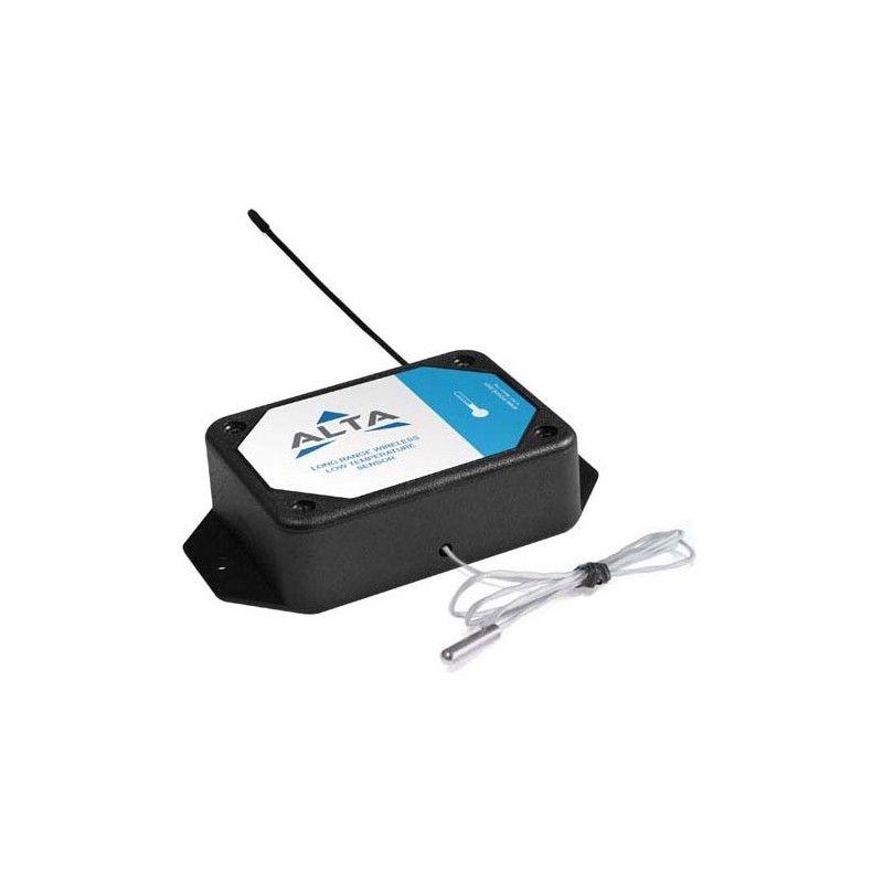 ALTA Capteur basse température sans fil ALTA - Alimenté par pile AA (868MHz)