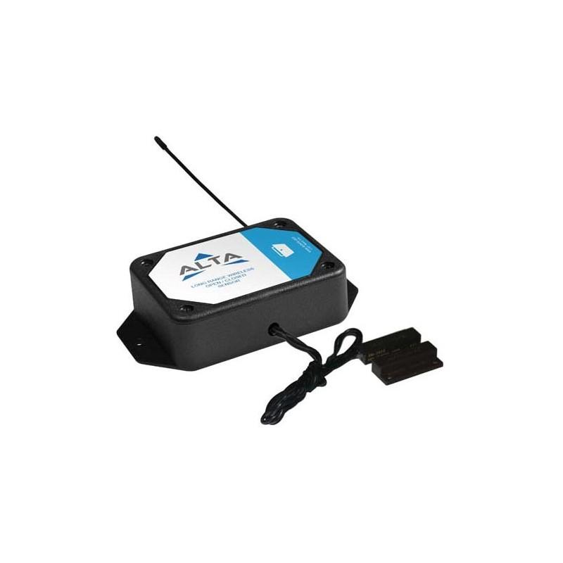 ALTA Capteurs sans fil ouvert-fermé - Alimentation par pile AA (868MHz)