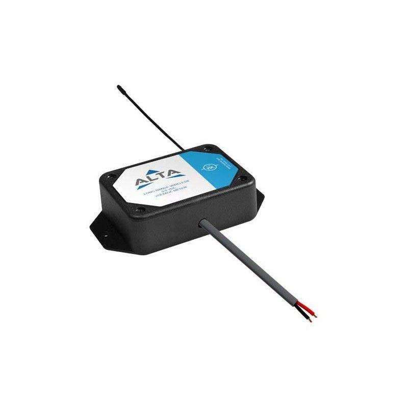 Tensiomètres sans fil ALTA - 0-5 VDC - Alimentation par pile AA (868MHz)