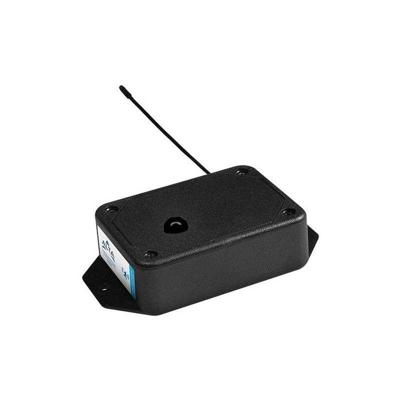 Détecteur de mouvement infrarouge sans fil ALTA - Alimenté AA (868MHz)