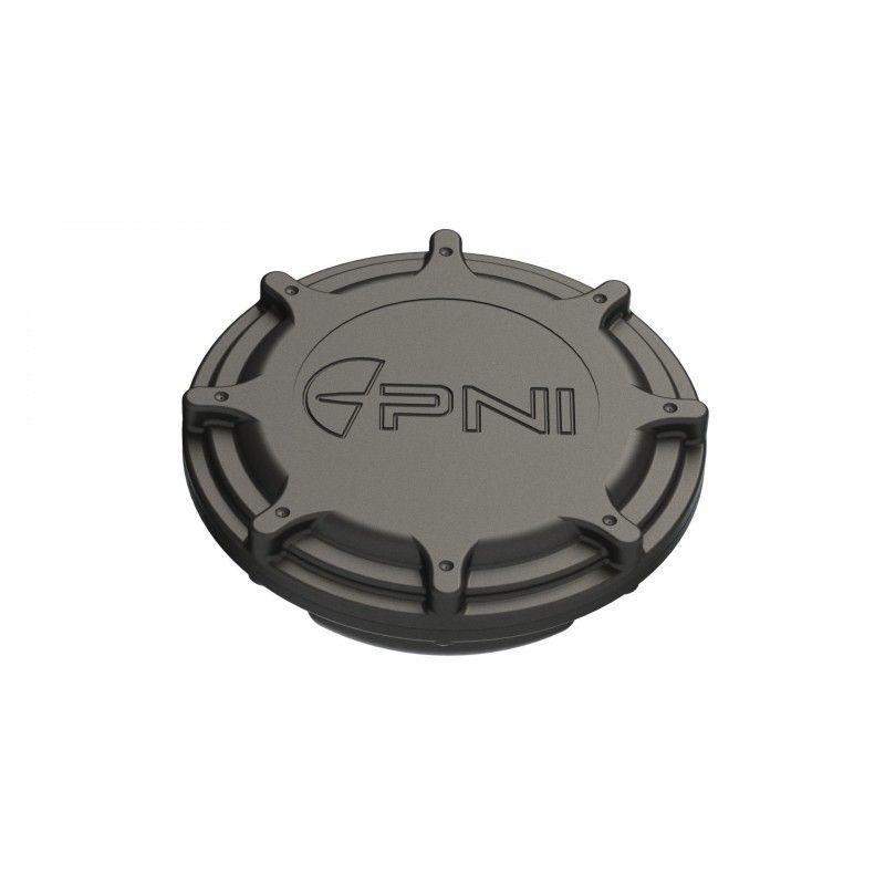 Capteur PNI de stationnement connecté PlacePod - version encastrée
