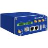 Advantech Routeur 4G - SmartFlex