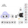 Transmetteur d'alarmes SMS Mobi.Avior Contrive - 2