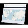 M2WEB de eWON, un accès Web à tous les appareils IHM eWON - 3