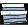 M2WEB de eWON, un accès Web à tous les appareils IHM eWON - 2