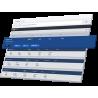 M2WEB de eWON, un accès Web à tous les appareils IHM eWON - 4