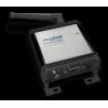 Wireless Bridge version Série et Bluetooth