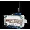 Module MT-723 v.2 de télémesure sur batterie inVentia
