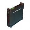 Passerelle TIC Modbus pour compteur EDF Ticmaster