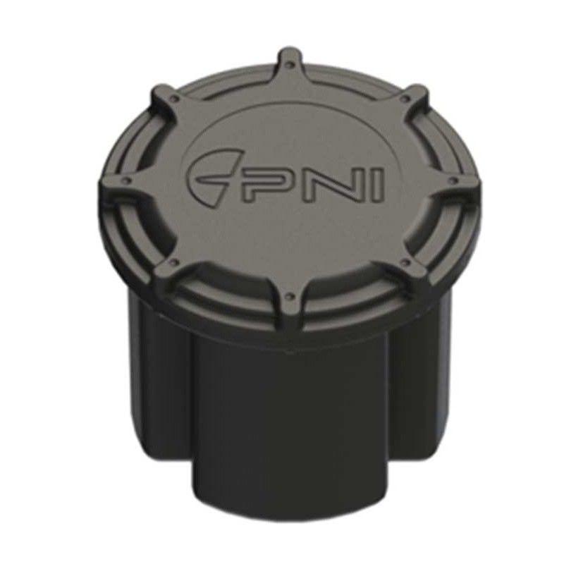 Capteur PNI de comptage de véhicule connecté PlacePod