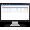 Suite logicielle DeviceHub pour l'administration à distance des routeurs industriels 4G UR32 et UR35 de Milesight IoT