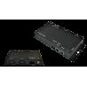Aviosys IP Power 9828-S  - Prise pilotable via IP