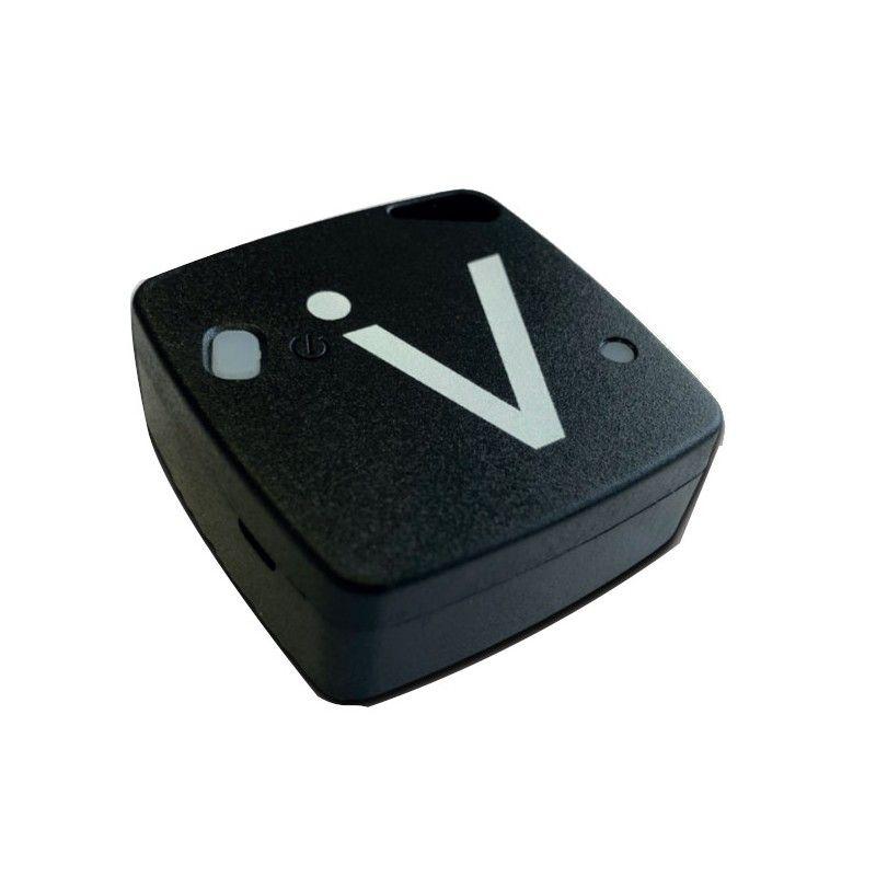 Tag inVirtus Bluetooth Classique