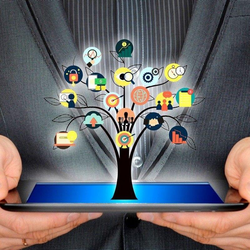 Audit -qualification IoT  - 1
