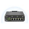 Routeur industriel 5G UR75 de Milesight IoT