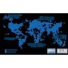Ewon Talk2M - 250000 utilisateurs pour plus de 30 serveurs dans 16 pays
