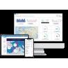 Rilheva, une plate-forme IoT pour l'industrie