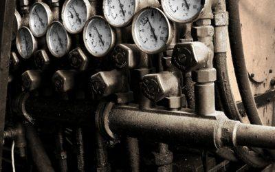 Suivez à distance la consommation énergétique avec les capteurs NKE Watteco